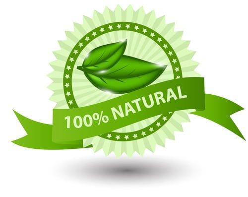 Winstrol - 100% Natürlich, ohne Nebenwirkungen