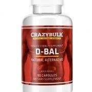 Unsere Bewertung von D-BAL