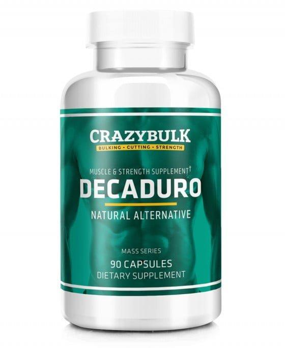 DecaDuro kaufen