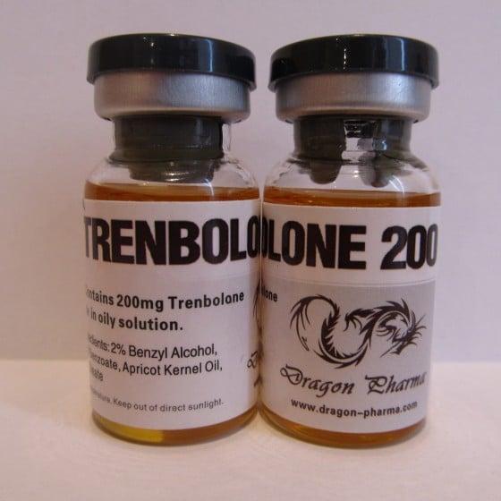 finaplix trenbolone acetate steroid