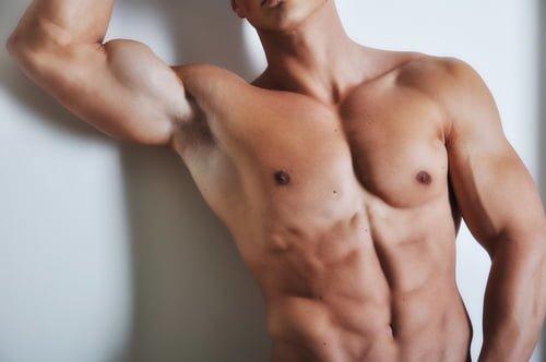 Mit Winstrol zur mehr Muskeln, mehr Kraft und weniger Fett