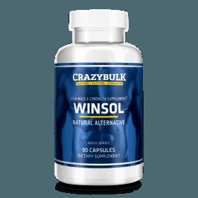 Winsol kaufen