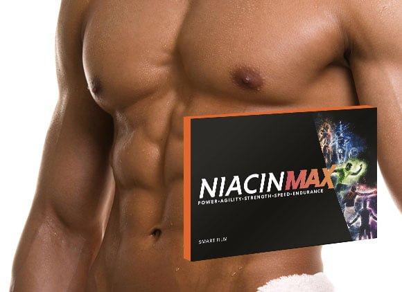 Unser vollständiger NiacinMax Test - welche Vorteile bringt dieses Produkt